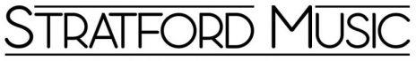 Stratford Music Student Portal